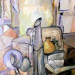 Blattner-Marie-Rose-De-bric-et-de-broc-acrylique-61x50