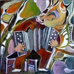 Blattner-Marie-Rose-L-etranger-acrylique-50x50