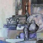 Blattner-Marie-Rose-La-theire-acrylique-80x60