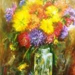 Colette-Bonhomme-Flowers-huile