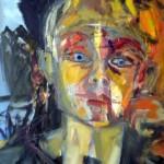Eisele-isabelle-portrait-bapt