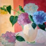 Heitz-Beatrice-Bouquet-de-fleurs-huile-54X65