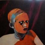 Heitz-Beatrice-Portrait-mixte-80X80