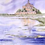 Heme-Marie-Anne-Mont-Saint-Michel-50x60