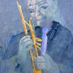Pierrette-Jager-musicien