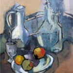 Pierrette-Jager-nature-morte