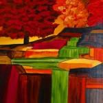 Jung-Loretta-Erable-acrylique-81X54