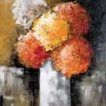 Jung-Loretta-Hortensia-acrylique-65X50