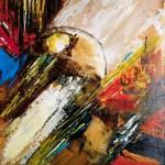 Jung-Loretta-Klaus-acrylique-64X53