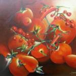 Kastelle-Danielle-Les-tomates
