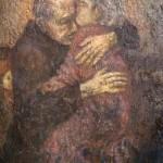 Kriegel-Joseph-Les-vieux-amants