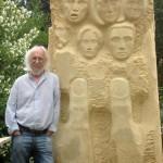 Kriegel-Joseph-Rencontre-1-Sculpture