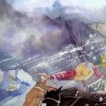 Reslinger-Charles-Aquarelle-139