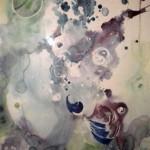 Reslinger-Charles-Aquarelle-147