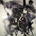 Reslinger-Charles-Aquarelle-150