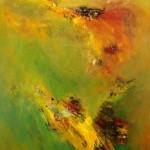 Odile-Weidig-Huile-015