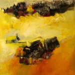 Odile-Weidig-Huile-037