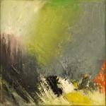 Odile-Weidig-Huile-362