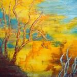 Lumiere-oceane-80x80-Acryl