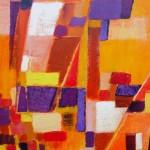 Wendels-Yvette-Confrontation-81x65-Acryl