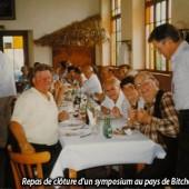2-bitche 1984