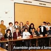 4-sarreguemines 1994
