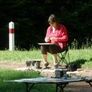 Goetzenbruck-10-sept-2011-14site