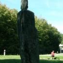 Goetzenbruck-10-sept-2011-16site