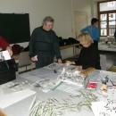 Neunkirch-10.12.2011-04c