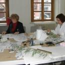 Neunkirch-10.12.2011-07c