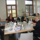 Neunkirch-10.12.2011-08c