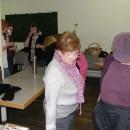 Neunkirch-10mars-2012-03site