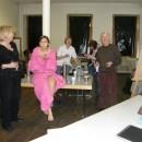 Neunkirch-10mars-2012-06site