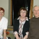 Neunkirch-10mars-2012-08site