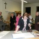 Neunkirch-10mars-2012-12site