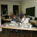 Neunkirch-9-02-2013-02-site