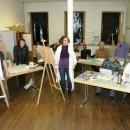 Neunkirch-9-02-2013-05-site