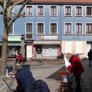 Sarreguemines-13-04-2013-02-web