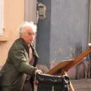 Sarreguemines-13-04-2013-03-web