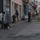 Sarreguemines-13-04-2013-17-web
