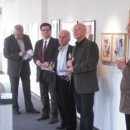 Vernissage St Ingbert-02