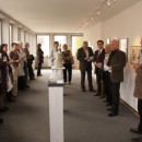 Vernissage St Ingbert-07