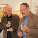 Vernissage St Ingbert-08