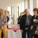Vernissage St Ingbert-09