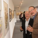 Vernissage St Ingbert-12