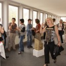 Vernissage St Ingbert-14