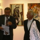Vernissage-creutzwald-2013-01-web