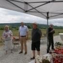 Reinheim-14-05-2014-08-web