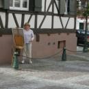 Oberbronn-9-08-2014-04w