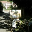 Oberbronn-9-08-2014-08w
